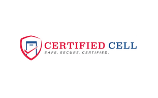 Certified Cell