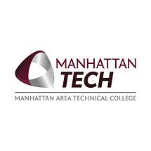 Manhattan Area Technical College Power Distribution Program