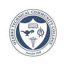 Ozarks Technical Community College Electrical Distribution Program