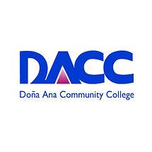 Dona Ana Community College Lineworker Certificate Program
