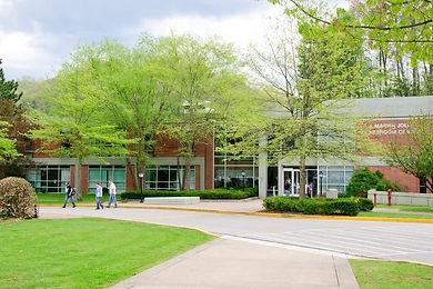 Hazard Community and Technical College Lineman Program