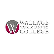 Wallace Community College Lineman Program