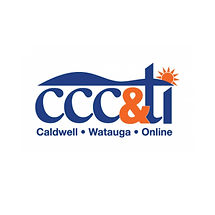 Caldwell Community College Electrical Lineworker Institute