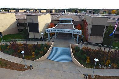 Dakota County Area Technical Institute Lineworker Program