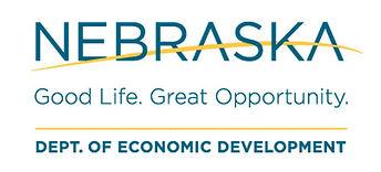 nebraska-dept-of-economic-development.jp