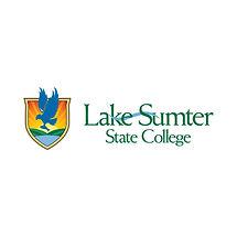 Lake-Sumter State College Lineman Program