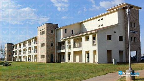 Western Texas College Lineman Program