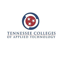 Tennessee College of Applied Technology Powerline Program