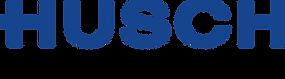 hb-stacked-logo-png_.webp