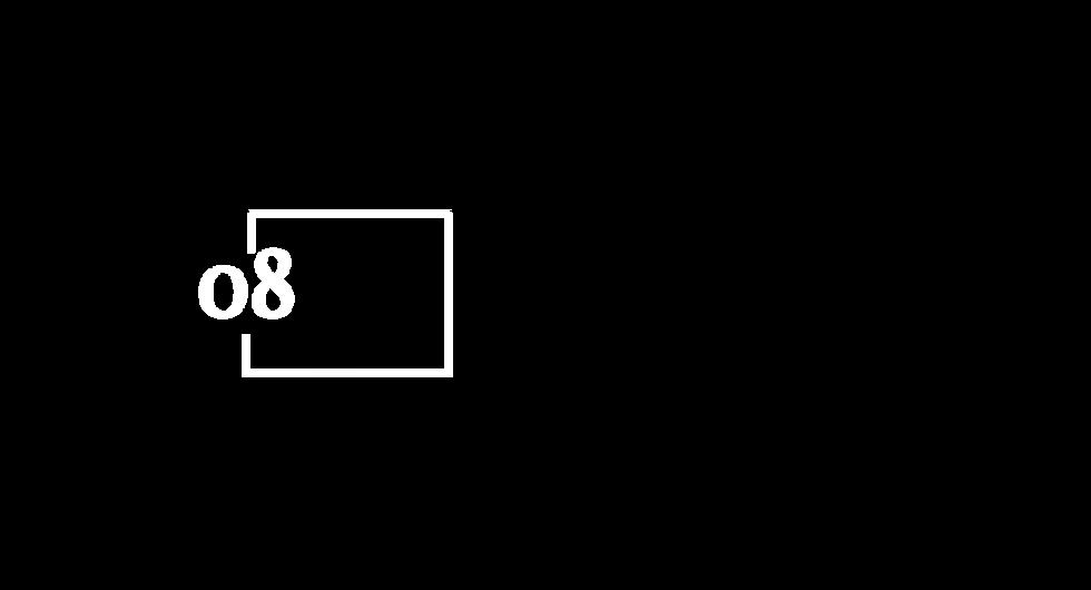 final 8 strip.png