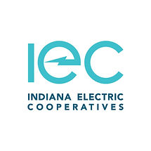 Indiana Electric Cooperative Apprenticeship Program
