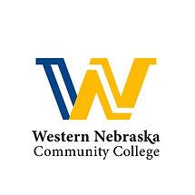 Western Nebraska Community College Powerline Technology Program