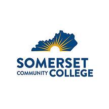 Somerset Community College Lineman Program