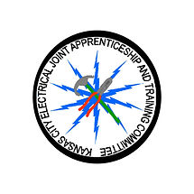 Kansas City Electrical Joint Apprenticeship Program
