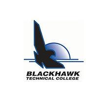 Blackhawk Technical College Lineman Program
