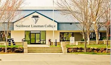 Northwest Lineman College Florida