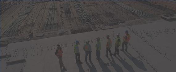 Associated Builders and Contractors members