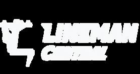 lineman white 2021 logo.png