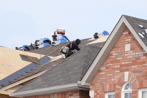 working roofer.jpg