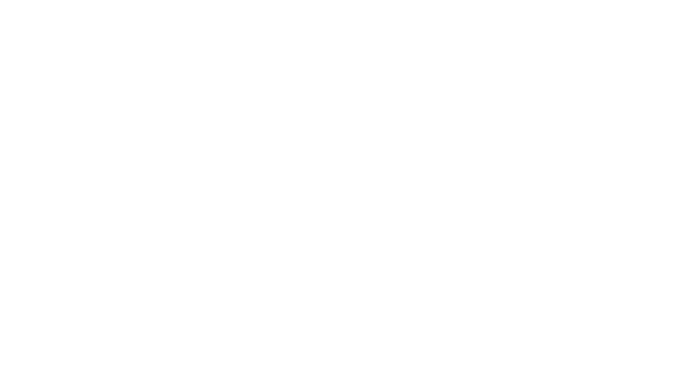 07 strip.png
