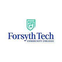 Forsyth Tech Community College Lineworker Program
