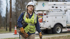 line worker female.jpg