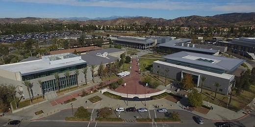 Santiago Canyon College Lineworker Program