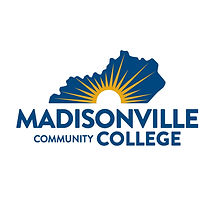 Madisonville Community College Lineman Program