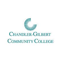 Chandler-Gilbert Community College Lineman Program