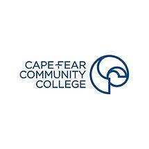 Cape Fear Community College Lineman Program