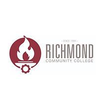 Richmond Community College Electric Lineman Program