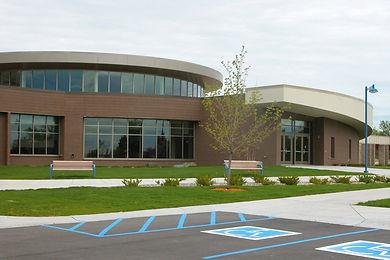 Minnesota State Community & Technical College Lineman Program