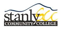 Stanly Community College Lineworker Training Program
