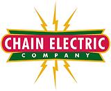 Chain Electric Company