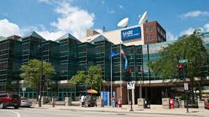 Milwaukee Area Technical College Lineman Program