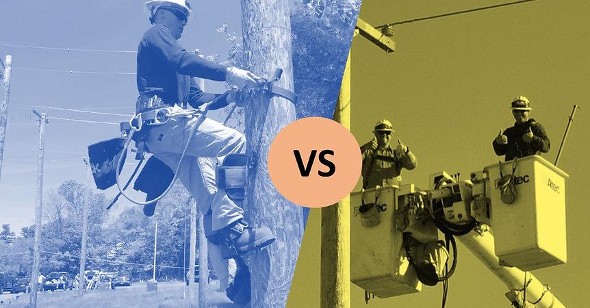 climbing vs bucket linework .jpg