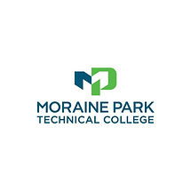 Moraine Park Technical College Lineman Program