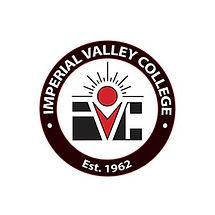 Imperial Valley College Lineman Program