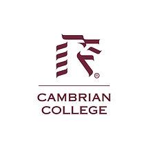Cambrian College Powerline Technician Program