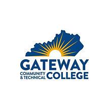 Gateway Community and Technical College Lineman Program