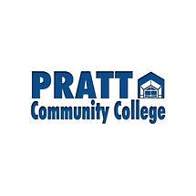 Pratt Community College Electrical Power Program