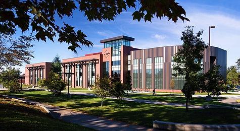 North Michigan University Lineman Program
