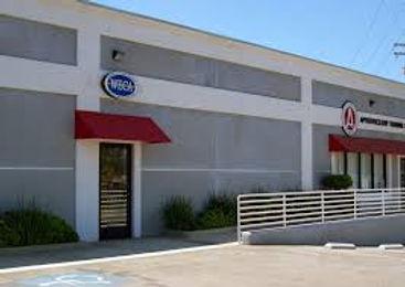 California-Nevada Electrical Apprenticeship