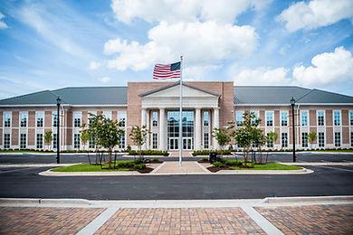 Mississippi Gulf Coast Community College Lineman Program