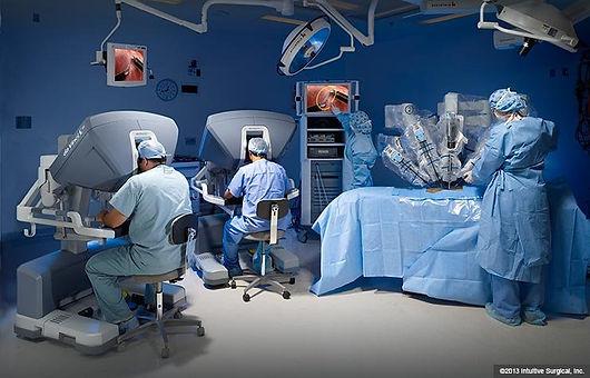 robot surgery.jpg