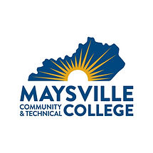 Maysville Community and Technical College Lineman Program