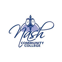 Nash Community College Lineman Program