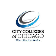 City Colleges of Chicago Electrical Line Worker Training Program