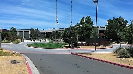 Yavapai College Lineman Program