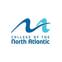 College of the North Atlantic Lineman Program